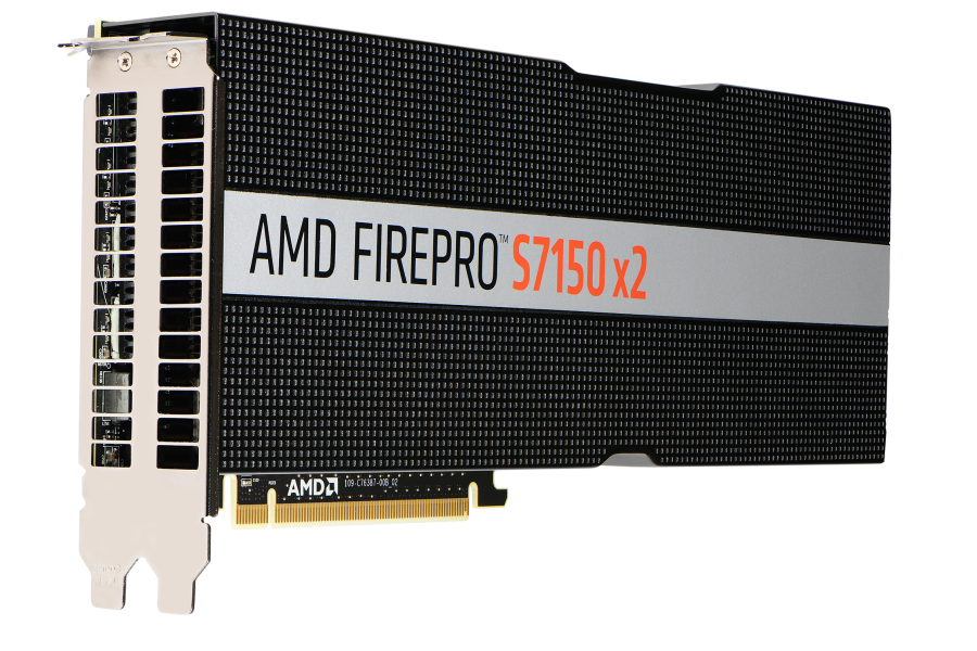 FirePro_S7150x2_FrontView_RGB_5inch